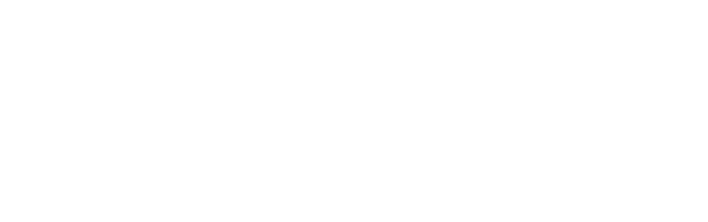 Biopharma and Medtech Consulting, Analytics, Forecasting, Marketing, Strategy